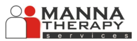 Manna Therapy Services